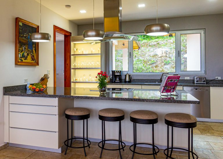 11 Modern Kitchen Lighting Ideas [2021] You Need To Know In The World [Definitive Buying Guide]