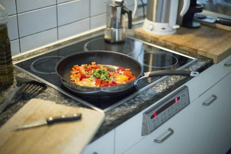15 Best Calphalon Cookware Sets [2021], Calphalon Cookware Reviews Buy Now – Modern Kitchen Ideas