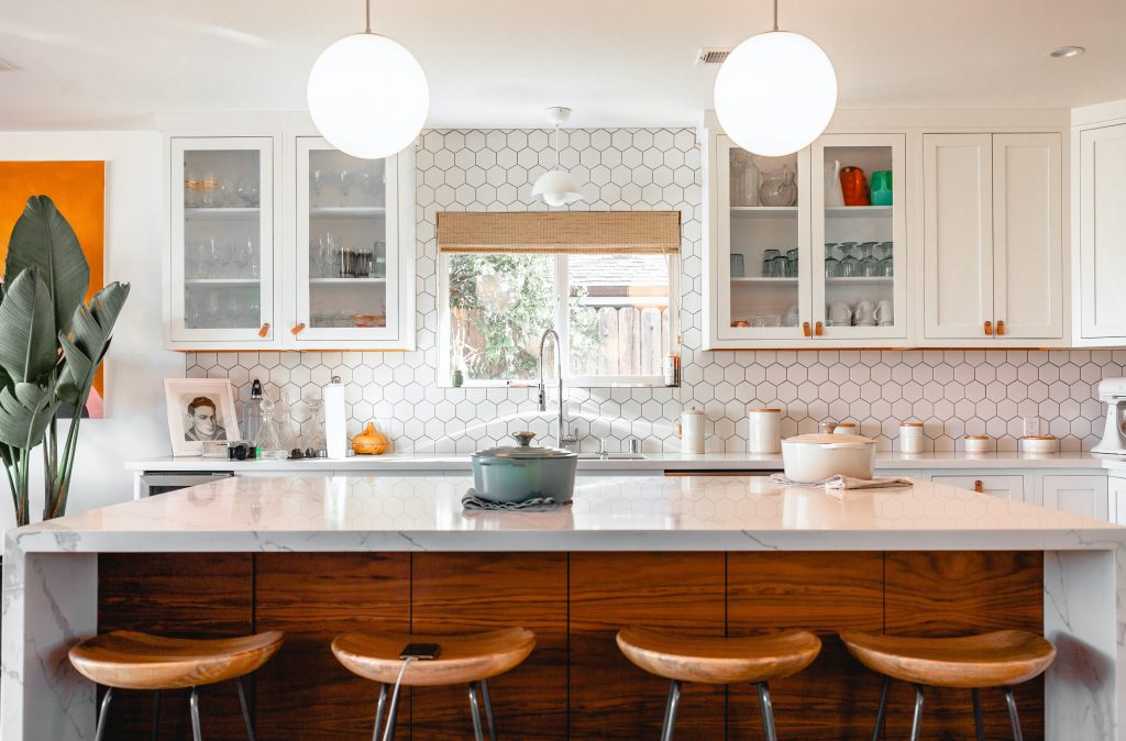 11 Modern Kitchen Lighting Ideas You Need To Know In The World 2