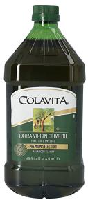 Colavita Extra Virgin Olive Oil_usa