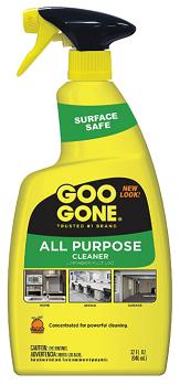 Goo Gone Goo Gone Mulit-purpose Cleaner_india