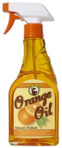 Howard Products ORS016 Orange Oil Wood Polish_usa