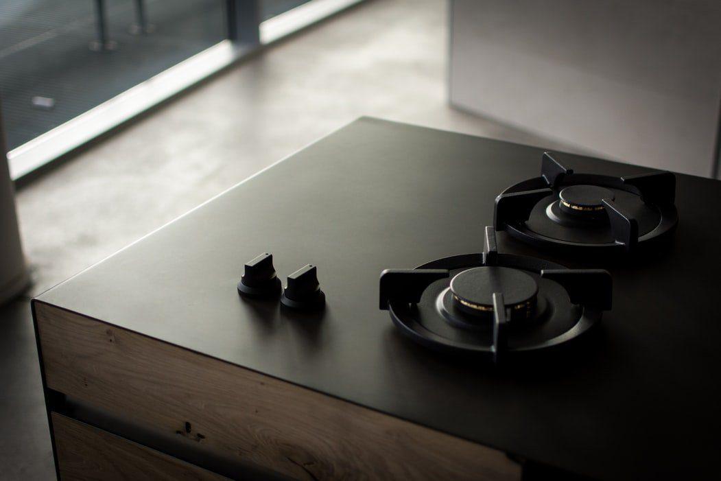 best_gas_stove_modern_kitchen_ideas
