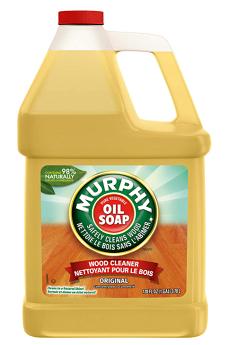 murphy oil soap_128 fluid ounces_usa