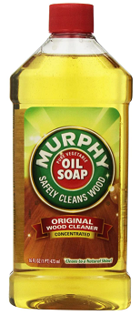 murphy oil soap_473 ml_india or 500 ml