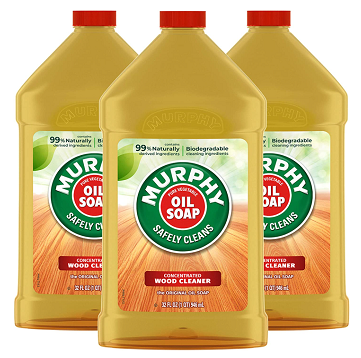 murphy oil soap_pack of 3_usa