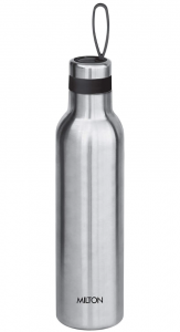 Milton Smarty Stainless Steel Water Bottle Thermos Flask