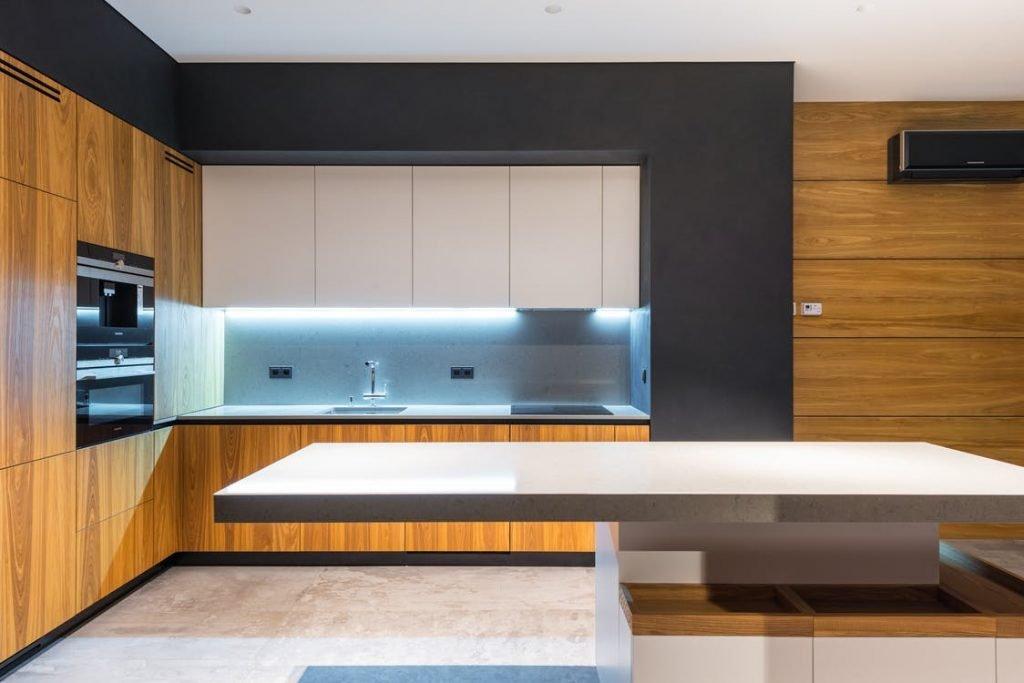 cabinet_lighting_for_kitchen