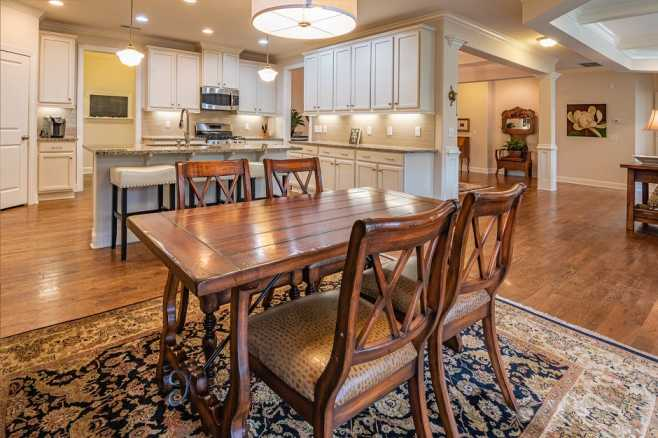 dining_area_light_fixtures_for_kitchen