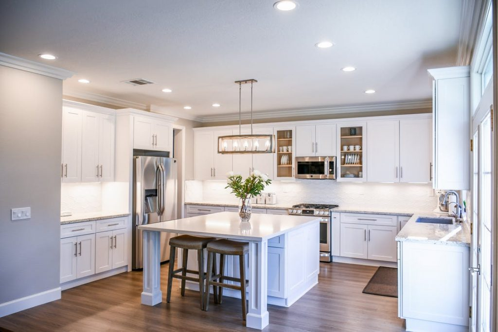 directional_recessed_lights_for_kitchen