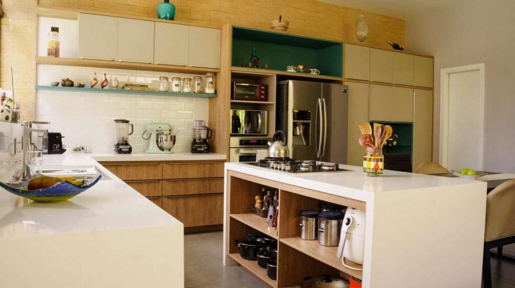 best_kitchen_island_hacks